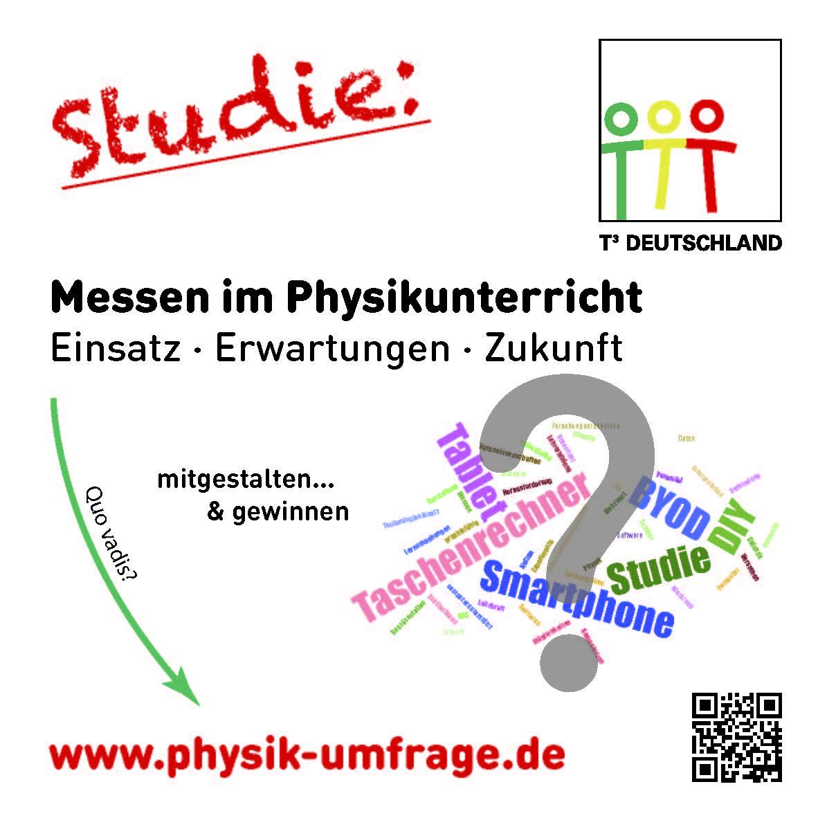 T3-Studie_Vorderseite